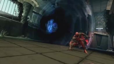 Обзор: Deadpool - шедевральный середнячок