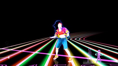 Just Dance Unlimited - Ghostbusters | Sweat