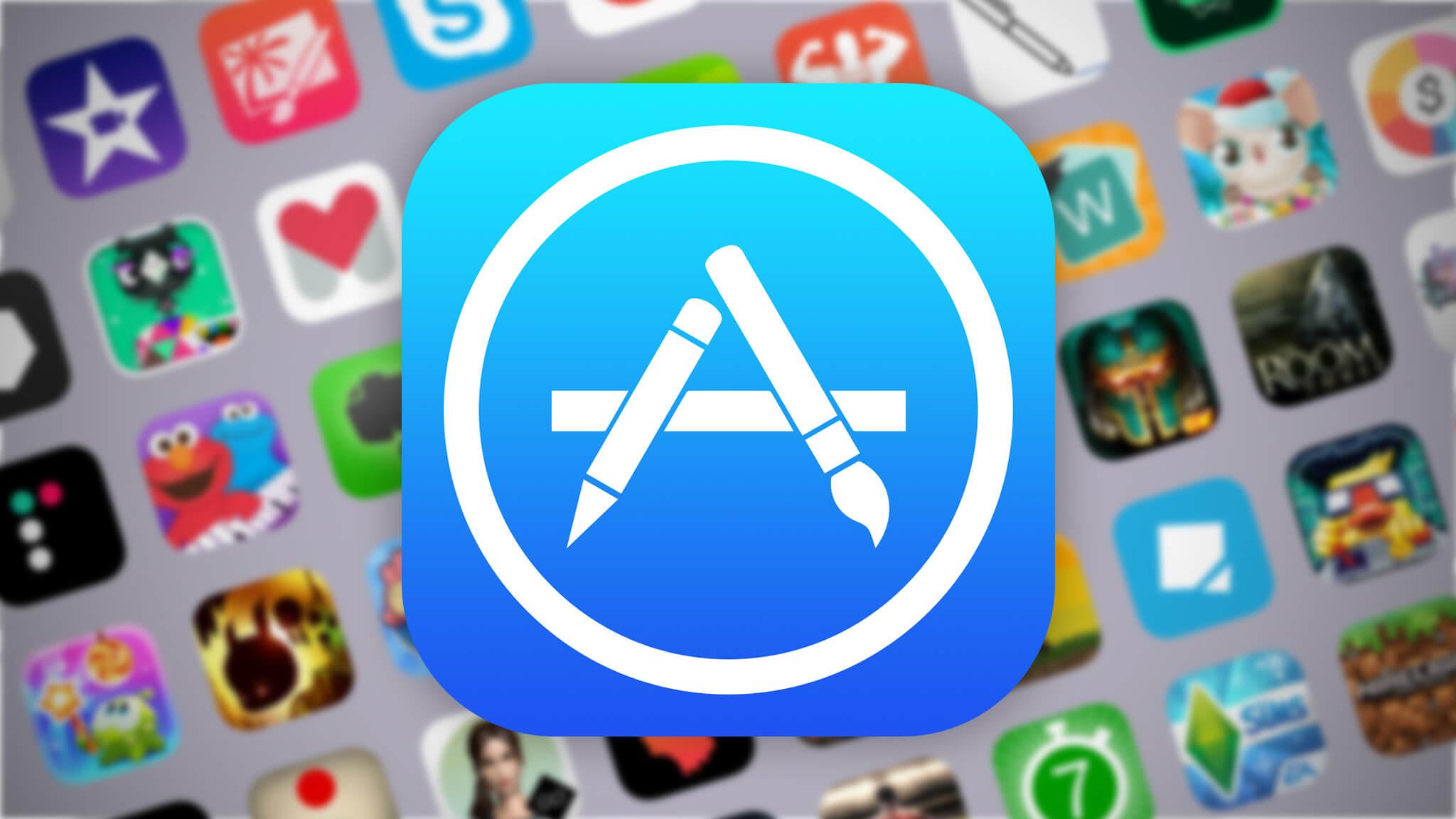 Apple обезопасит своих пользователей от случайных покупок