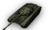 ЛТ-432
