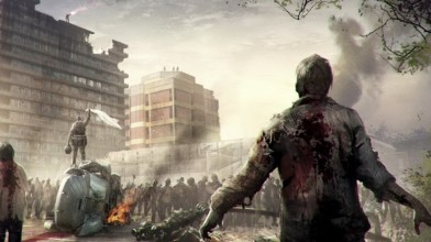 Раскрыты системные требования Overkill's The Walking Dead