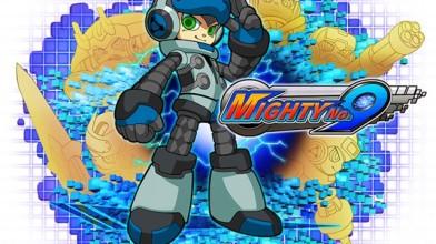 Знакомьтесь, Mighty No. 9, духовный наследник Mega Man'а.