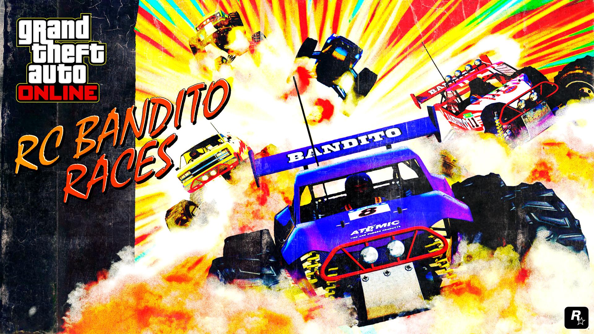 Новые онлайн про авто игры лучшие онлайн авто гонки