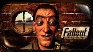 В Steam бесплатно раздают Fallout: A Post Nuclear Role Playing Game