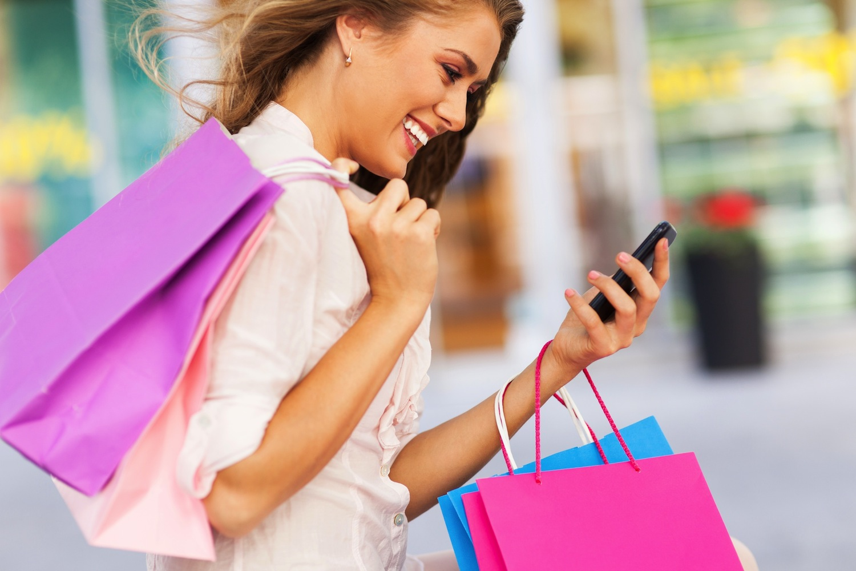 приготовления сервис покупки фото обуславливает необходимость сочетания