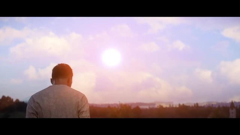 Kingdom Come: Deliverance - забавное видео от разработчиков в честь годовщины игры