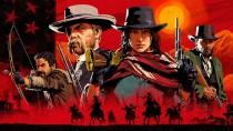 R* выпустили свежий патч 1.14 для Red Dead Redemption 2 на PC. Полный список исправлений