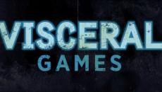 Visceral Games ищут старшего продюсера для новой игры в серии Star Wars