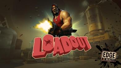 Вчера творческий директор студии Edge of Reality Марк Нау (Mark Nau) в PlayStation Blog официально заявил, что Loadout будет выпущен на PlayStation 4.