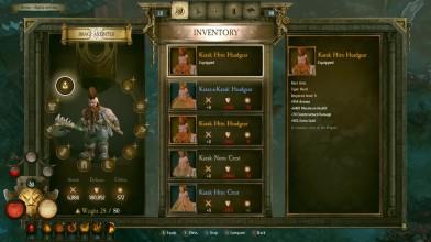 Warhammer: Chaosbane - 12 игры за гнома убицу