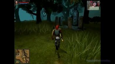 Dungeon Lords - Квесты Небожителя - Звездочёта (прохождение на русском)
