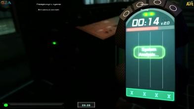 Прохождение Splinter Cell: Double Agent [HARD] - 100% Stealth - ФИНАЛ