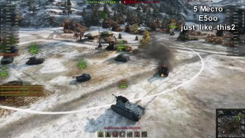 WoT уроды Выпуск #167 ~World of Tanks (wot)