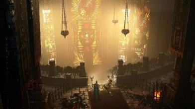 Издательство Bigben Interactive купило студию-разработчика Warhammer: Chaosbane