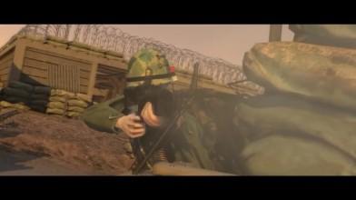 Анализ нового трейлера - Rising Storm 2: Vietnam