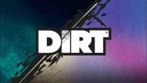 В новом видео Dirt 5 разработчики рассказывают о создании игры