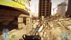 """Battlefield 3 """" Прекрасный Atfermath"""""""