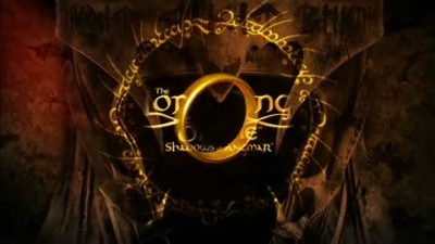 LOTRO: Shadows of Angmar Dev Diary #3