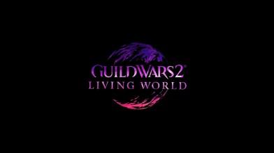 """Трейлер пятого эпизода """"Живой истории"""" Guild Wars 2"""