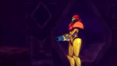11 минут геймплея Metroid: Samus Returns