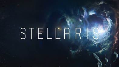 В Stellaris начались бесплатные выходные