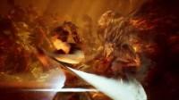 Прохождение Hellblade: Senua