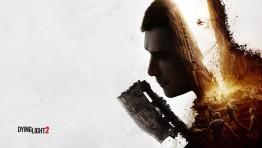 E3 2019. Dying Light 2 - еще более оголтелый зомби-паркур
