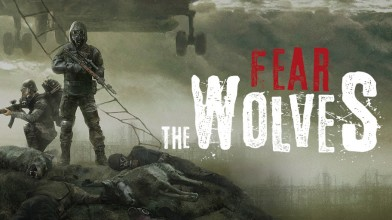 Для Fear The Wolves вышло очередное большое обновление