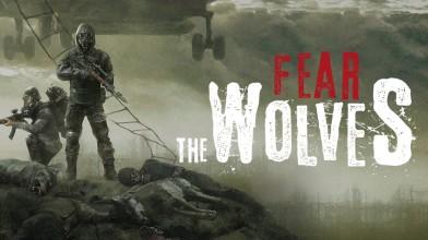 """Прочему Fear the Wolves ждет """"успех""""?"""