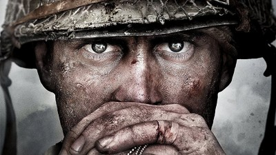 Amazon Alexa научит играть в Call of Duty: WW2