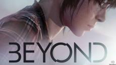 Ещё одно доказательство в копилку PS4-порта Beyond: Two Souls