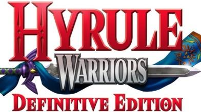 По морям и тёмным мирам: Hyrule Warriors: Definitive Edition получила ещё два ролика о персонажах