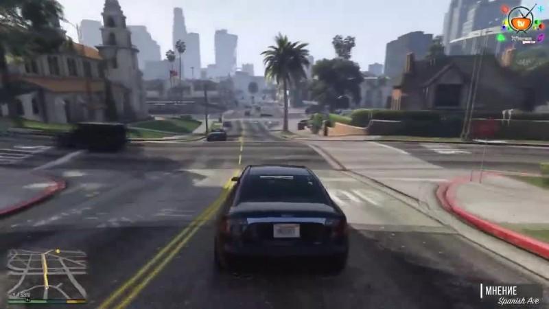 Каким будет геймпей GTA 6 и, что нужно взять из Red Dead Redemption 2