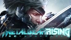 PC-игроки не могут справиться с QTE на последнем боссе в Metal Gear Rising: Revengeance