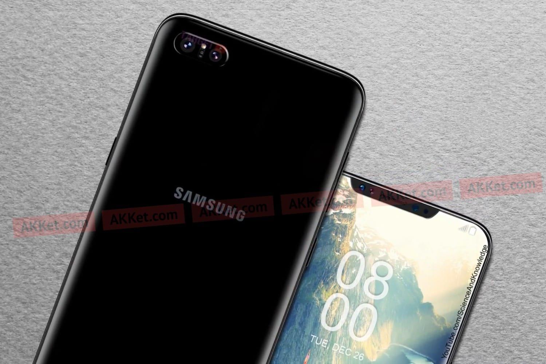 У Самсунг Galaxy Note 8 отыскали проблемы свключением изарядкой